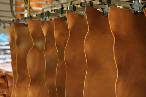 leathermanufacturingprocess